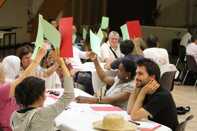 alliance-citoyenne-assemblée-mai-2012  (2)
