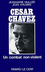 chavez_un_combat_non_violent_couv