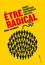 couverture_etre_radical_alinsky