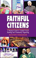 couverture_faithfull_citizens