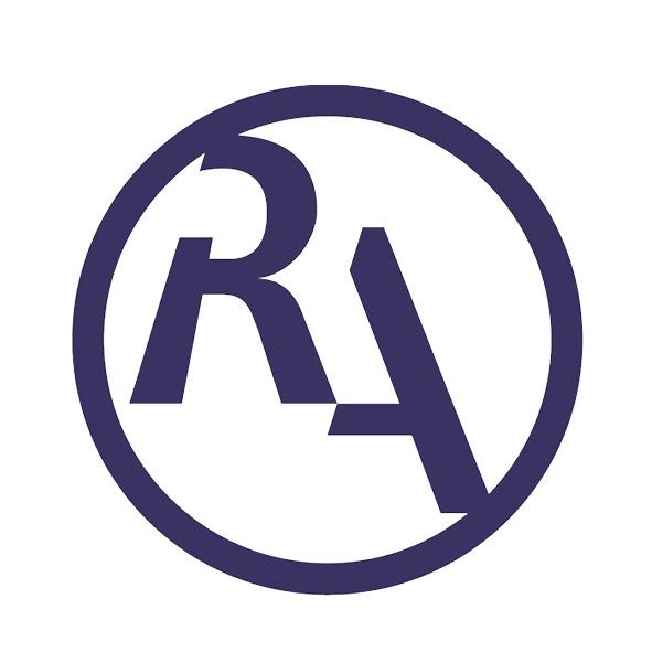 logos-sub5