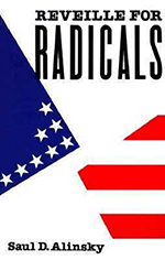 reveille_for_radicals_alinsky_couv